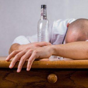 5 Tipov ako vydržat viac piť a neopiť sa