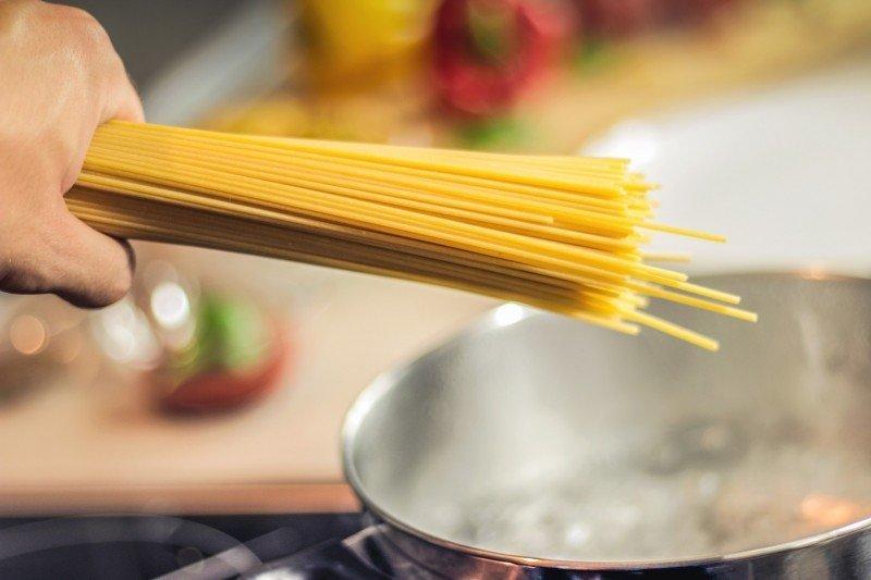 Tipy a triky, ktoré z vás urobia profesionála v kuchyni
