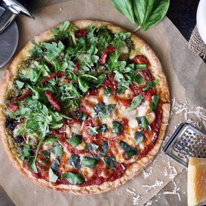 6 tipov ktoré musíte poznať ak chcete pripraviť pizzu ako od šéfkuchára