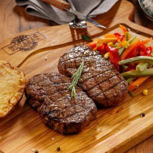 6 vecí, ktoré musíte vedieť o príprave steaku