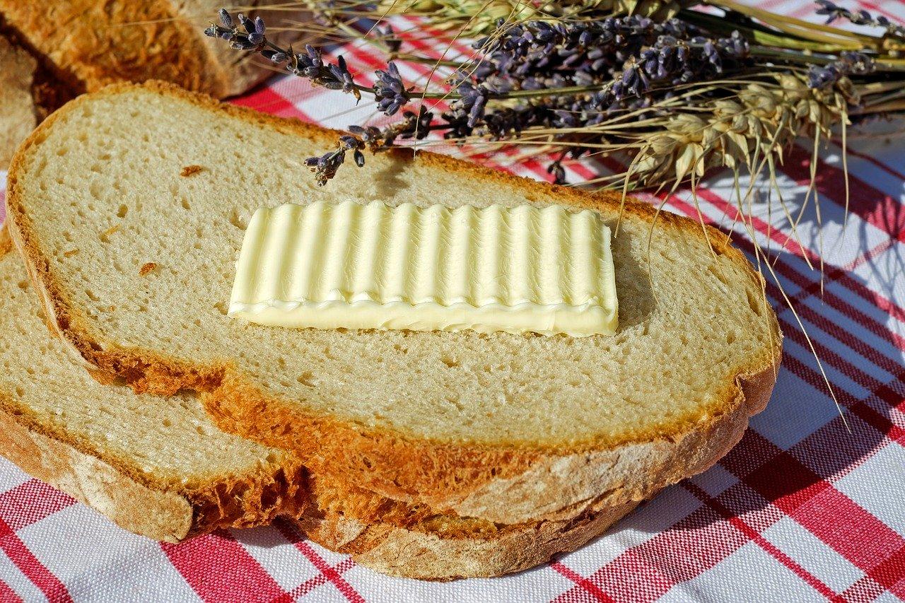 7 potravín prospešných pre zdravie, o ktorých účinkoch ste možno netušili