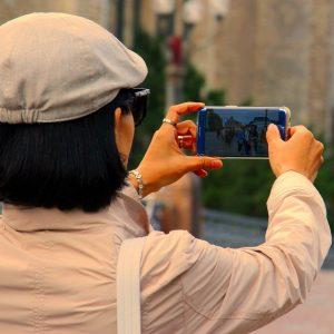 10 užitočných aplikácií, ktoré ocení každý cestovateľ