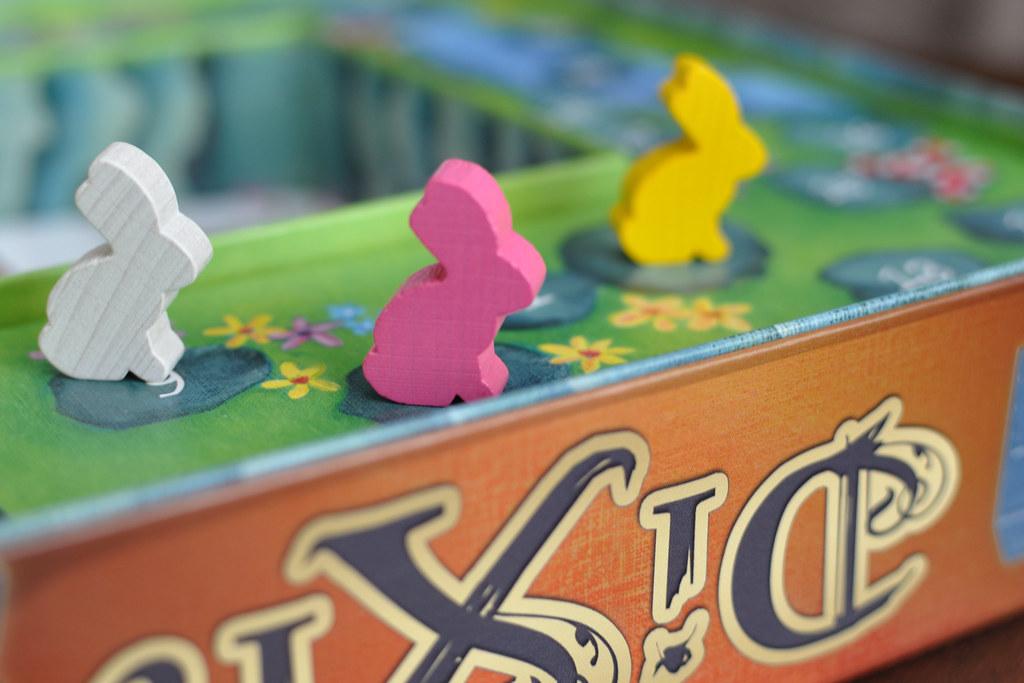 9 spoločenských hier vhodných pre deti, rodinu ajpriateľov