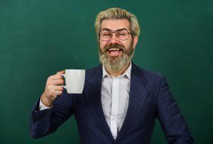 Mýty a fakty o káve