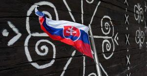 Slovenské značky a produkty